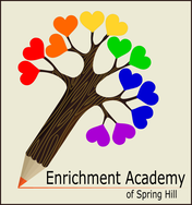 Home School Classes | Enrichment Academy | Home School Spring Hill, TN